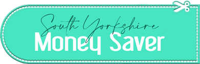 south yorkshire money saver